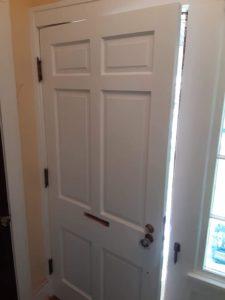 door_painting_after